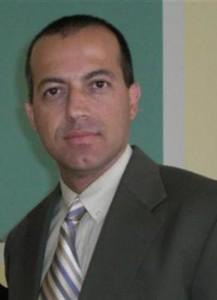 Eduardo_Sanz